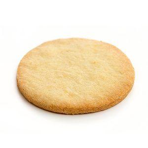 Base para pasteles y postres con forma redonda ideal para presentar elaboraciones dulces o saladas