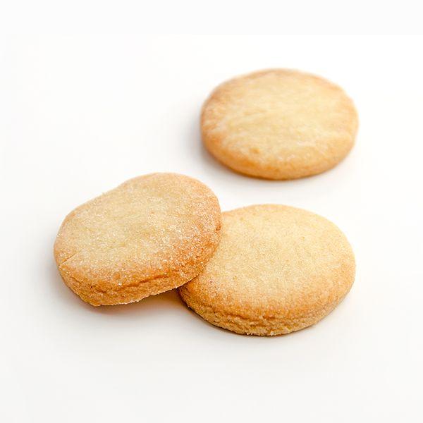 Bases para pasteles y postres con forma redonda ideal para presentar elaboraciones dulces o saladas