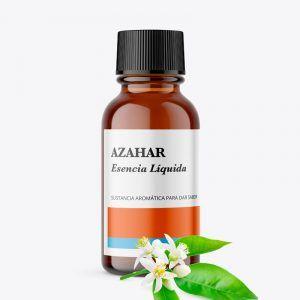 Esencias alimentarias liquidas y aromas de azahar naturales para dar sabor venta online