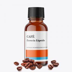 Esencias alimentarias liquidas y aromas de café naturales para dar sabor venta online