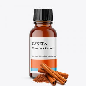 Esencias alimentarias liquidas y aromas de canela naturales para dar sabor venta online